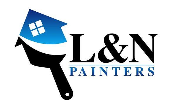 L&N Painters