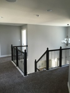 Residential painter (12)