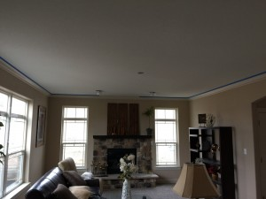 Residential painter (6)