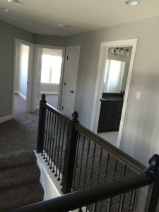 Residential painter (8)