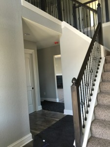Residential painter (9)